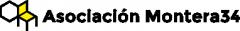 Asociación Montera34
